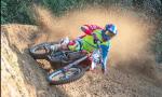 Motocross ASI, domani gara a San Benigno