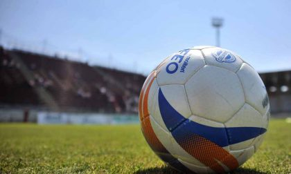 Calcio dilettantistico sconfitte per Borgaro Nobis 1965 e San Maurizio