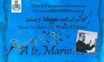 A te, Mario… va in scena il concerto a Cuorgnè