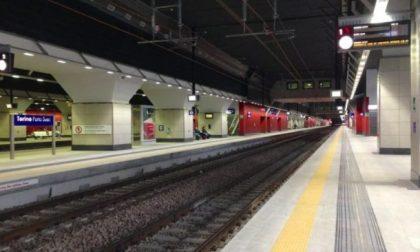 Donna travolta e uccisa da un treno: circolazione sospesa