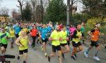 Nove Miglia Alladiese, in 350 iscritti per la corsa di Agliè   Foto e Video
