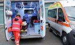 Tragico incidente domestico pensionato muore dissanguato
