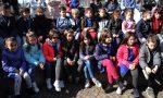 Balangero, le scuole omaggiano i Dieci Martiri
