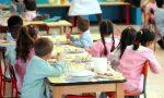 Ambulatorio pediatrico e mensa scolastica al centro del Consiglio comunale di Bosconero