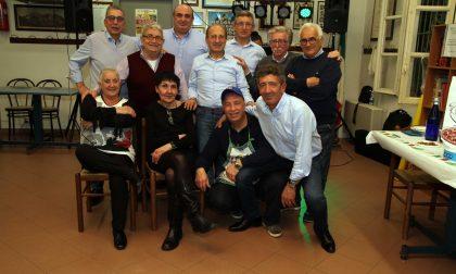 Pane  e Panelle: festa siciliana
