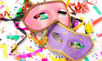 Villanova Canavese, tutto pronto per il Carnevale