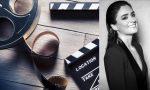 Marilina Succo dal Canavese a Cinecittà