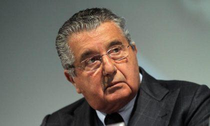 Amianto all'Olivetti, la Corte d'Appello ribalta la sentenza: tutti assolti