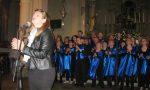 Concerto gospel 300 spettatori per raccogliere fondi