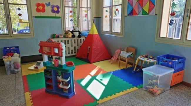 Vaccini: da Piemonte a Toscana, i no a bimbi in classe