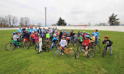 """Mondiali ciclismo a Innsbruck, viaggio organizzato da """"Velodromo"""""""