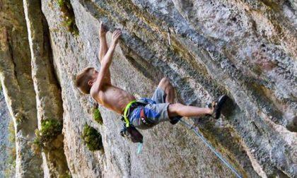 Giovane scalatore morto, una condanna e due assoluzioni