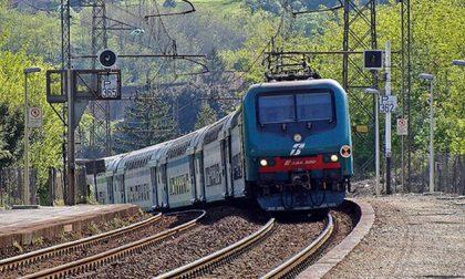 Pendolari esasperati Trenitalia sempre peggio