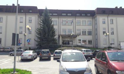 """Ospedale di Cuorgnè, Avetta (PD): """"Cosa aspetta Icardi a incontrare sindaci e sindacati?"""""""