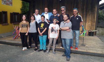 Telekomando 2018 torna il format televisivo dedicato a band e cantautori