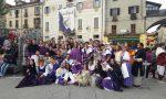 In Canavese c'è roba a Cuorgnè dopo il Torneo di Maggio arriva il May Day