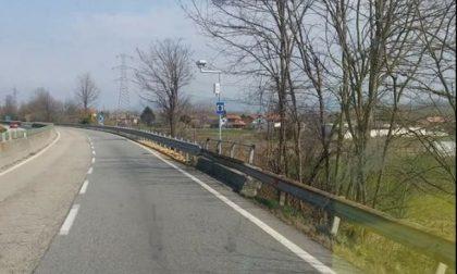 In arrivo gli autovelox sulla tangenziale di Torino