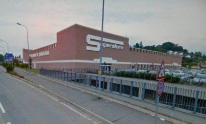 Esselunga assume a Torino e provincia