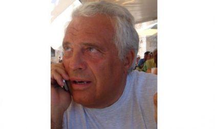 Addio Flavio Borgatta, è morto il papà di Barbie