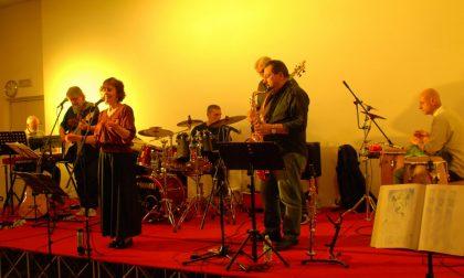 Primo concerto di Primavera pioggia di applausi per gli Svoboda