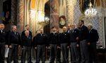 Coro Cai Uget emozionante concerto di Primavera a Castellamonte