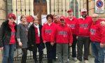 Fidas Favria il gruppo di donatori continua a riscuotere successi