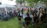 Alfred Clown Festival a Bosconero un momento profondo