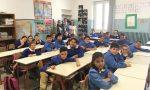 """Legambiente studenti leinicesi a """"scuola"""" di cambiamenti climatici"""