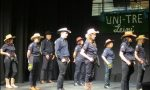 Uni3 Leini, chiuso l'Anno accademico