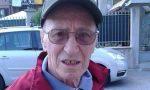 Uomo scomparso da Leini ritrovato a Mappano