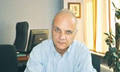 Dura contestazione al direttore Asl To4 Ardissone, i sindaci chiedono alla Regione una sostituzione