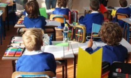 Mathi, la scuola a sostegno dei bambini: ecco il progetto