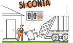 Consorzio Cisa attivato un nuovo sistema per calcolo tariffa rifiuti