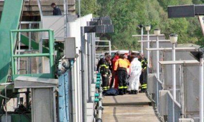 Ritrovato cadavere ragazzo scomparso a Torino una settimana fa