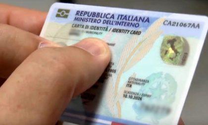 Carta di identità elettronica il nuovo documento arriva anche a Cuorgnè