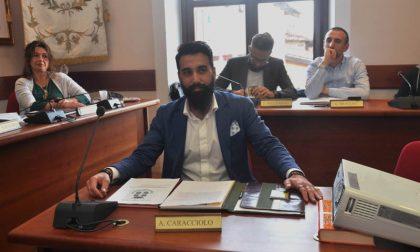 Arturo Caracciolo prende il posto della dimissionaria Li Gregni a Caselle