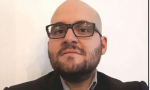 Igor Bosonin appello al voto del candidato di Casapound