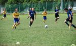 «Canavese Cup» e «Canavese Girl Cup» annullate