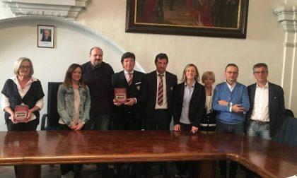 Grande Torino storia della leggendaria squadra raccontata in piemontese