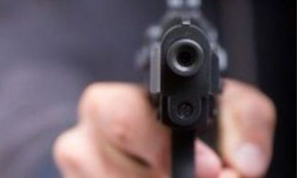 Licenziati o ti ammazzo, la minaccia di un volpianese al suo dipendente