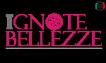 Ignote Bellezze con il gruppo Rotaract 2031