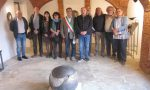 Pottery art inaugurata con successo la mostra alla Fornace Pagliero
