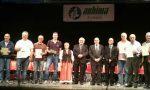 Filarmonica Vittorio Ferrero sceglie il nuovo presidente