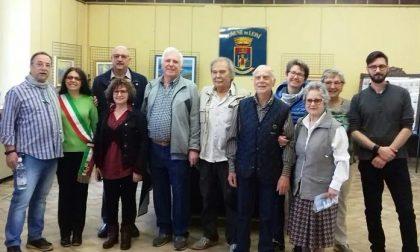 Primo maggio associazioni unite per gli eventi leinicesi