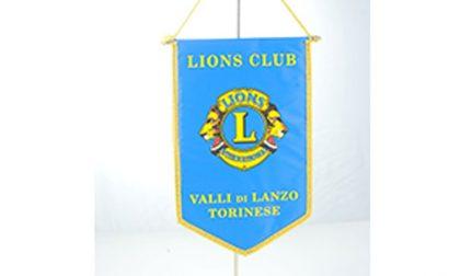 Villa Pastrone al centro di un progetto di Lions e studenti del Fermi-Galilei