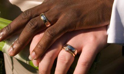 Finti matrimoni per avere il permesso di soggiorno: sgominata banda