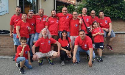 Festa del Borgo San Nicolao grande successo a San Benigno