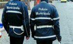 Polizia municipale 50 nuove assunzioni entro fine anno