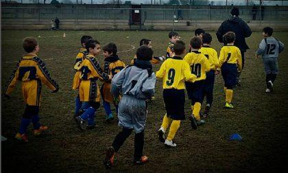 SA Castellamonte calcio tanti nuovi progetti sportivi al via