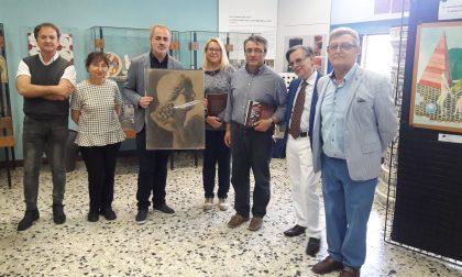 Liceo Felice Faccio presentato il progetto La meridiana dell'incontro